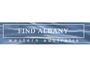 Find Albany - Accommodation services