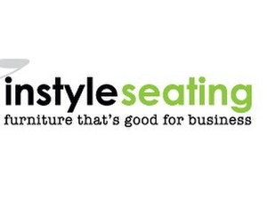 Instyle Seating - Furniture