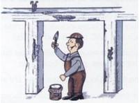 OnlineWaterproofingShop (1) - Builders, Artisans & Trades