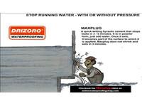 OnlineWaterproofingShop (3) - Builders, Artisans & Trades