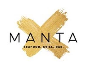 Manta restaurant - Food & Drink