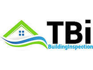 TBi Total Building Inspections - Business & Networking