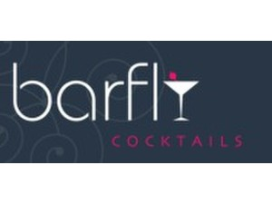 Barfly Cocktail Catering - Food & Drink
