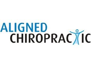 Aligned Chiropractic - Doctors