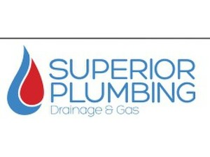 SuperiorPlumbing - Plumbers & Heating