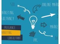 Click Analysis - Online Marketing Consultant (1) - Webdesign
