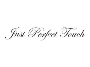 Just Perfect Touch - Wellness & Beauty