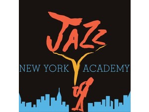 New York Jazz Academy - Coaching & Training