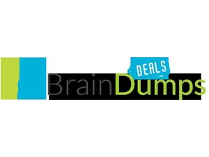 Brain Dumpsdeals - Business Accountants