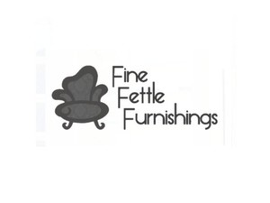 Fine Fettle Furnishings - Furniture