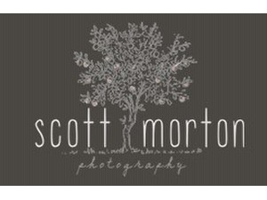 Scott Morton Photography - Photographers