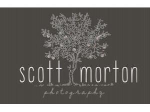 Scott Morton Photography - Photographers