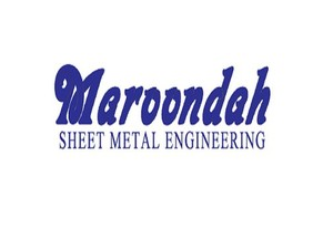 Maroondah Sheet Metal - Business & Networking