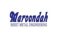 Maroondah Sheet Metal - Business & Networking