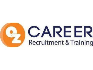 Ozcareer Recruitment & Training + RPL - Coaching & Training