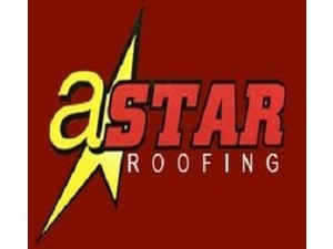 A star Roofing - Roofers & Roofing Contractors