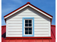 A star Roofing (1) - Roofers & Roofing Contractors