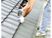 A star Roofing (2) - Roofers & Roofing Contractors