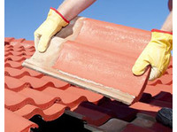 A star Roofing (3) - Roofers & Roofing Contractors