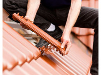 A star Roofing (6) - Roofers & Roofing Contractors