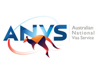 Australian National Visa Service (ANVS) - Immigration Services
