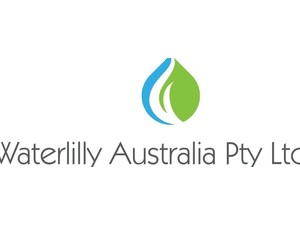 Waterlilly Australia Pty Ltd - Business & Networking