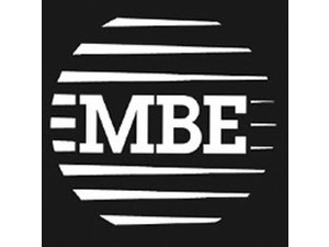 MBE Canberra - Print Services