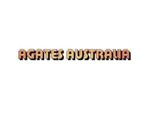 Agates Australia - Jewellery