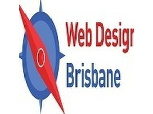 Web Design Brisbane - Webdesign