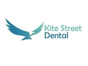 Kite Street Dental - Dentists