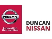 Duncan Nissan - Car Dealers (New & Used)
