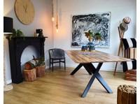 Nature's Secret (2) - Furniture