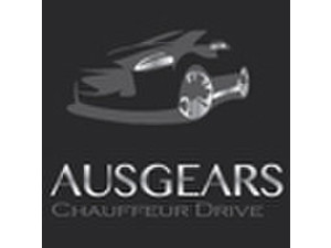 Ausgears Pty. Ltd - Car Rentals
