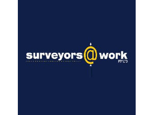 Surveyors at Work Pty Ltd - Architects & Surveyors
