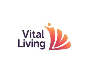 Vital Living - Mobility Aids Port Macquarie - Hospitals & Clinics