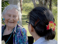 Vital Living - Mobility Aids Port Macquarie (1) - Hospitals & Clinics