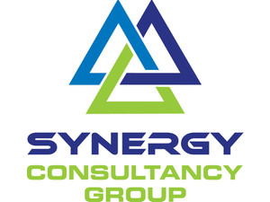 Synergy Consultancy Group - Employment services
