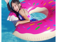 Buy inflatable pool toys - floappy, owner (1) - Toys & Kid's Products