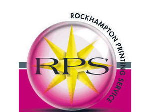 Rockhampton Printing Service - Print Services