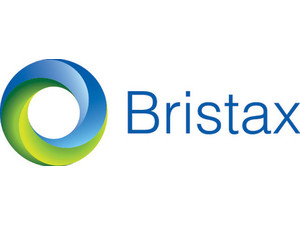 bristax - Business Accountants