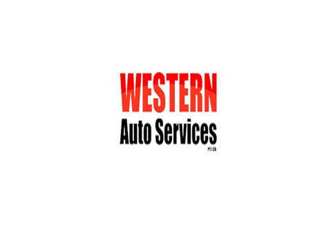 Western Auto Services Pty. Ltd - Advertising Agencies