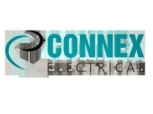 Connex electrical - Electricians