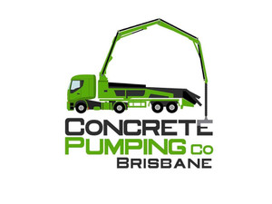 Concrete Pumping Co Brisbane - Business & Networking