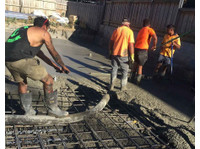 Concrete Pumping Co Brisbane (4) - Business & Networking