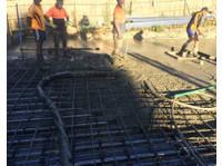 Concrete Pumping Co Brisbane (5) - Business & Networking