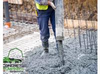 Concrete Pumping Co Brisbane (6) - Business & Networking