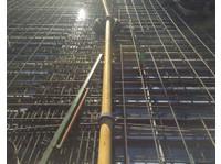 Concrete Pumping Co Brisbane (7) - Business & Networking