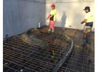 Concrete Pumping Co Brisbane (8) - Business & Networking