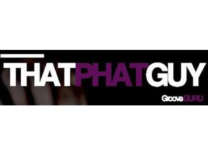 Thatphatguy - Live Music