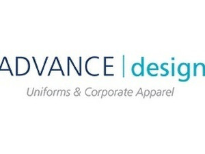 Advance Design - Clothes